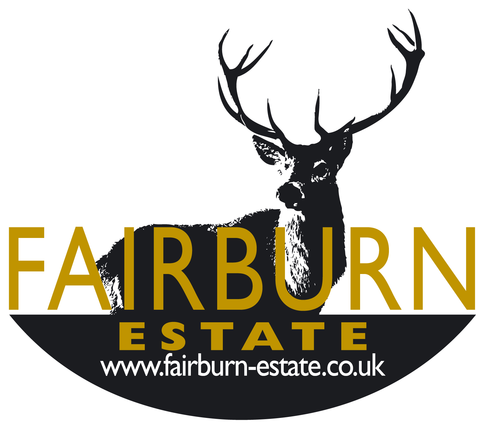 Fairburn Estate